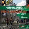 Solidariedade com o povo Palestino!_4
