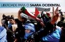 Solidariedade com o Saara Ocidental_1