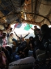Solidariedade com o Saara Ocidental_5