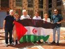 Solidariedade com o Saara Ocidental Reunião na Faculdade de Letras da Universidade do Porto_1