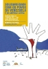 Solidariedade com os Povos da Venezuela e da América Latina_1