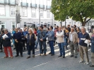 Solidariedade com os Refugiados - Porto_2