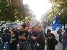 Solidariedade com os Refugiados - Porto_6
