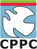 O 45.º aniversário do registo oficial do CPPC_1