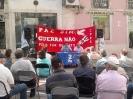 A situação na Ucrânia fragiliza a PAZ na Europa - Coimbra_1